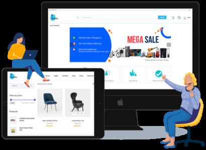 e-commerce-bg